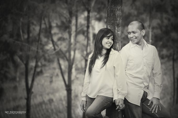 Sanny & Asep by NET PHOTOGRAPHY - 003