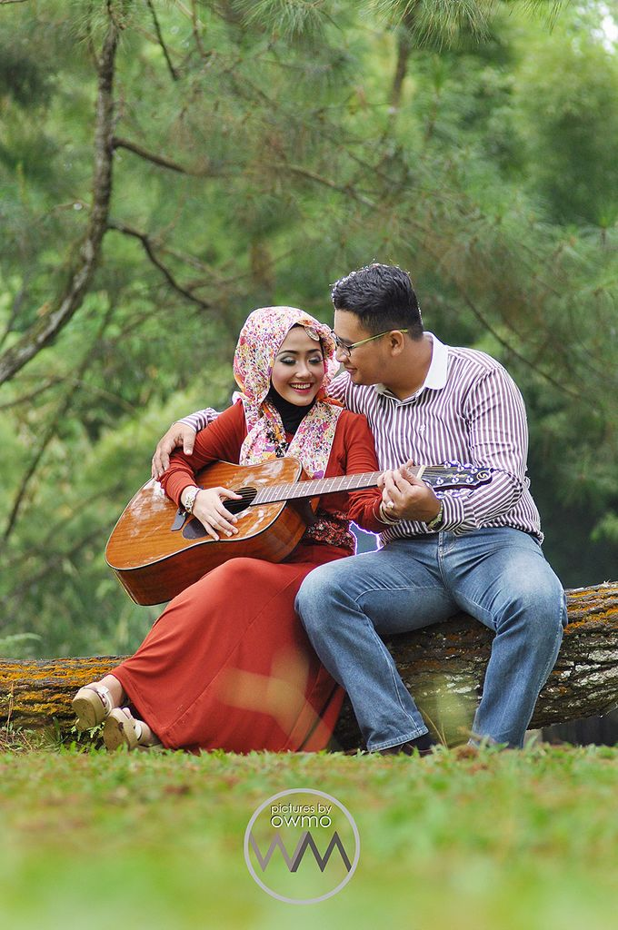 ENGAGEMENT / POSTWEDD / PREWEDD by pictures by OWMO - 041