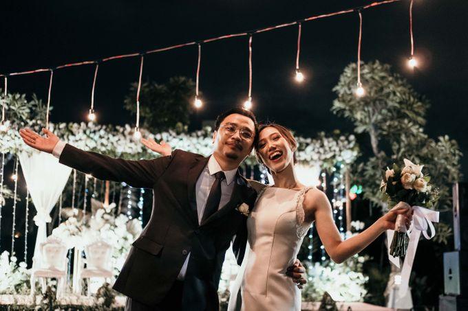 Wedding of William & CIndy by Hummingbird Road - 011