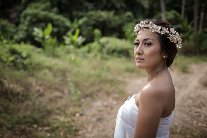 Marmar and Fani by Bali Natural Photoworks - 002