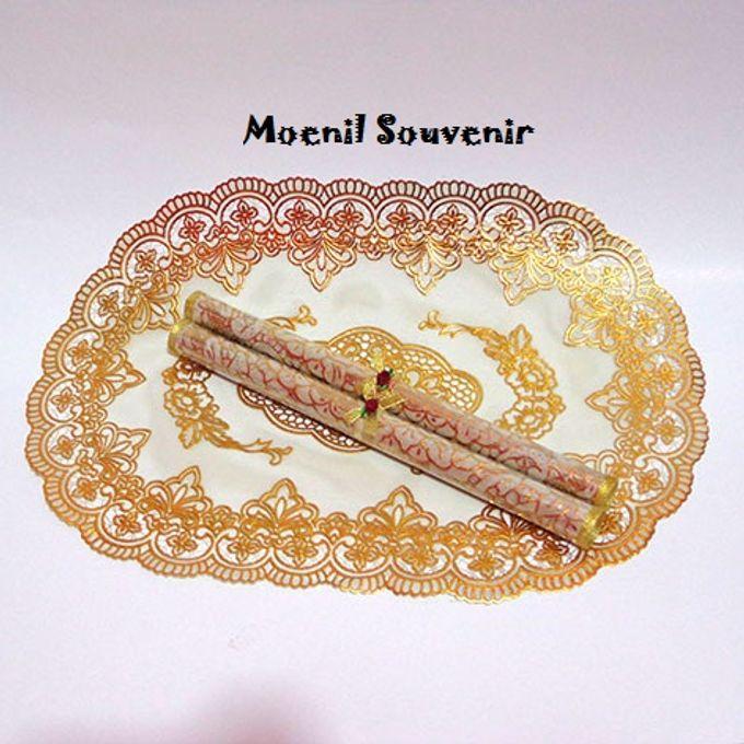 Souvenir Unik dan Murah by Moenil Souvenir - 193