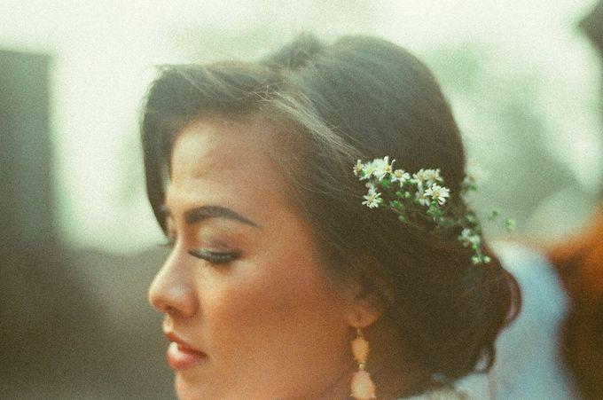 Anna & Dode Pre-Wedding Video & Film Analogue photos by Ray Aloysius Photography - 020