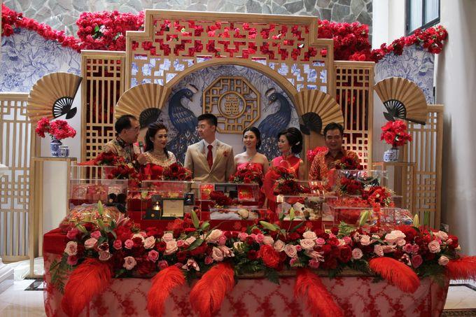 Mc Sangjit Eastern Opulence Jakarta - Anthony Stevven by Anthony Stevven - 013