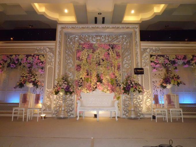 Flowers by Toko Bunga Malang Dendro Florist - 005