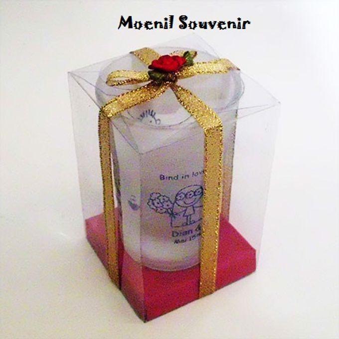 Souvenir Unik dan Murah by Moenil Souvenir - 102