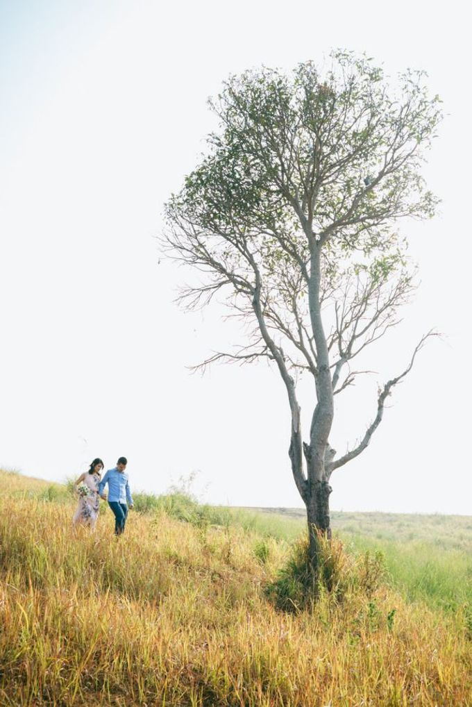 ALVIN & PRISCILA by Elikon Picture - 020