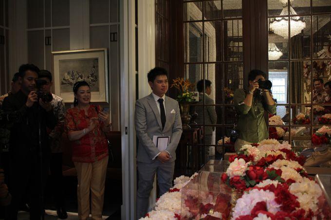 MC Sangjit Hermitage Jakarta - Anthony Stevven by Lights Journal - 014