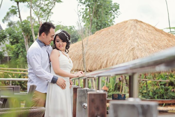 Iwan & Devvi by Phico photography - 015