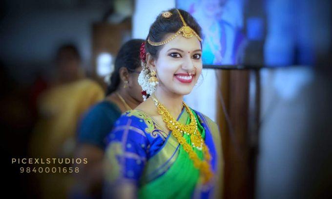 Ashish Weds Sridevi by Picexlstudios - 003