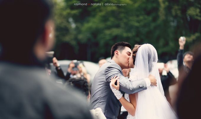 Raymond + natalia | wedding by alivio photography - 038