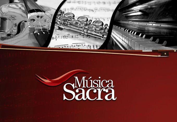 MúsicaSacra Info / Katherine Honig In Concert by MúsicaSacra - 004