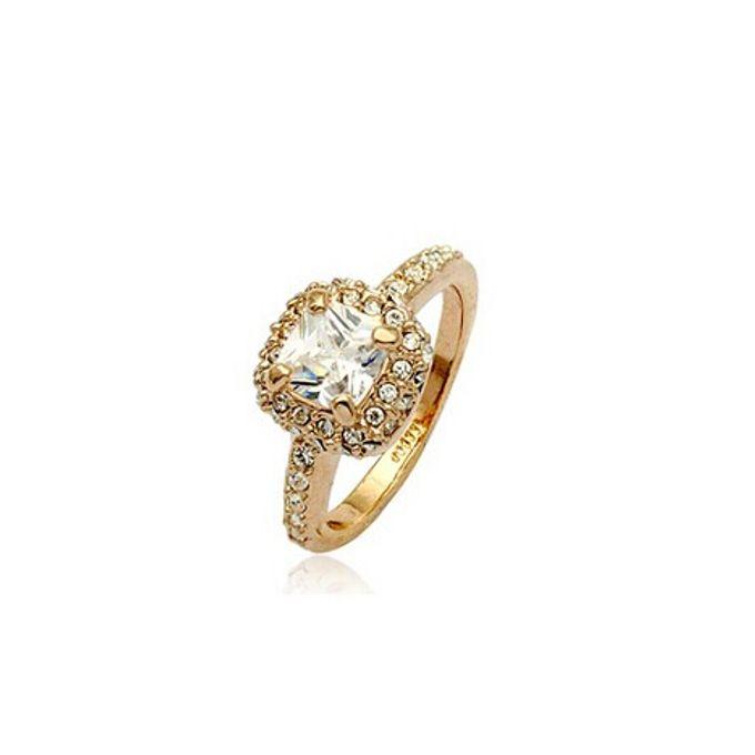 Classy, elegant jewellery items by Toko Kurio - 022