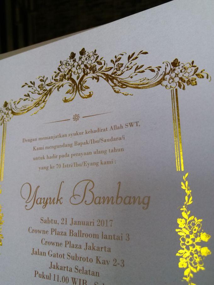 Birthday invitation by derzia paper bridestory add to board birthday invitation by derzia paper 002 stopboris Gallery