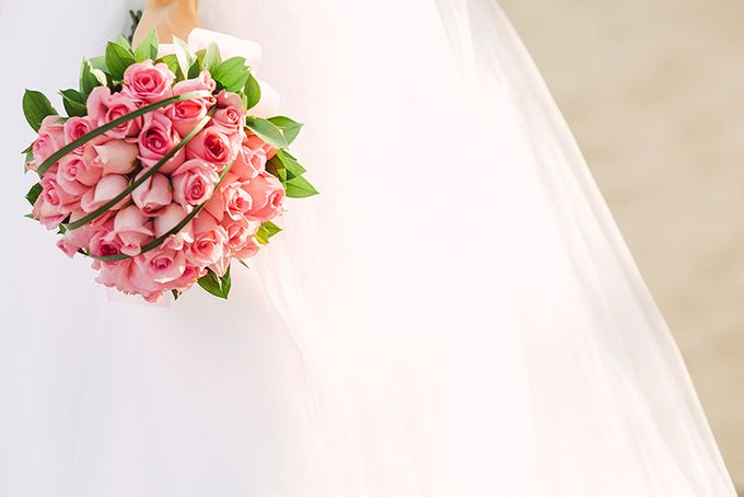 Wedding Portfolio by Maknaportraiture - 096