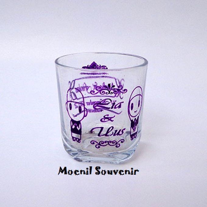Souvenir Unik dan Murah by Moenil Souvenir - 094