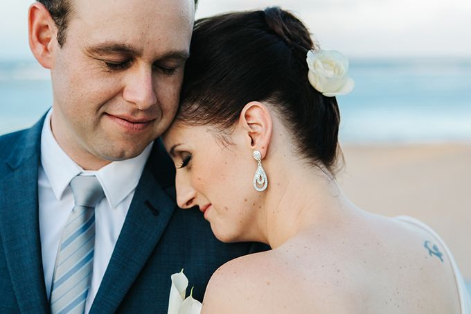 Wedding Portfolio by Maknaportraiture - 012