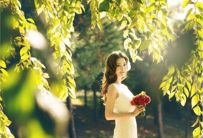 my bestfriend by Inistar (아이니스타) - 011