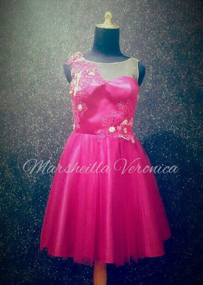 Custom made gown by MVbyMarsheillaVeronica - 011