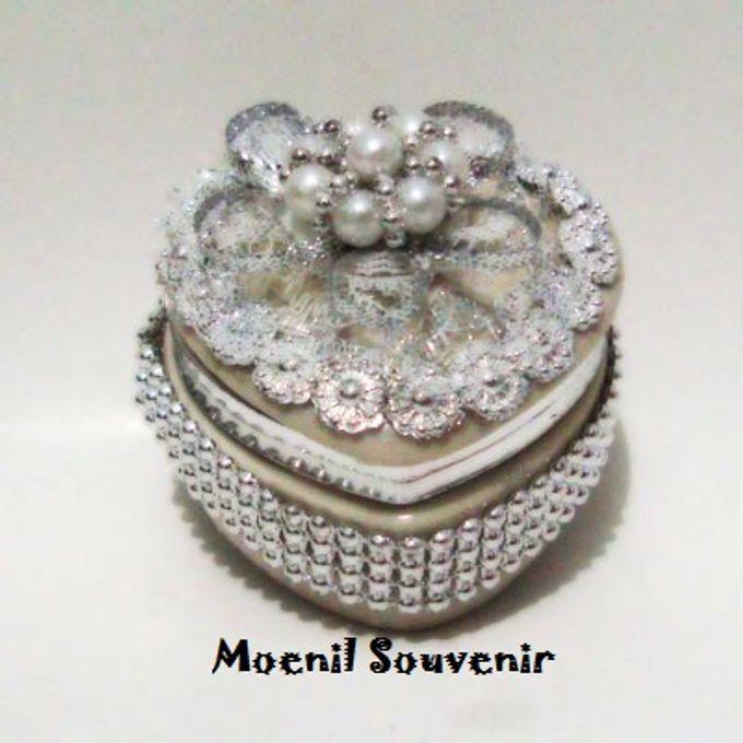 Souvenir Unik dan Murah by Moenil Souvenir - 131