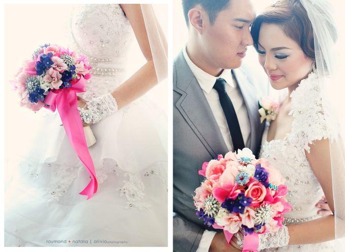 Raymond + natalia | wedding by alivio photography - 034