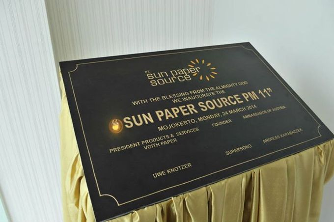 PT. Sun Paper Source - Mojokerto by Charis Production - 019