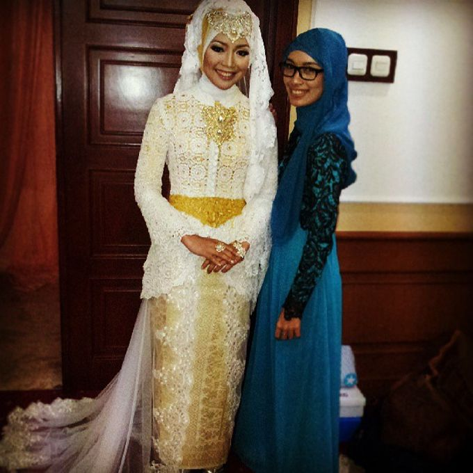 All Client by Winara Boutique - 008