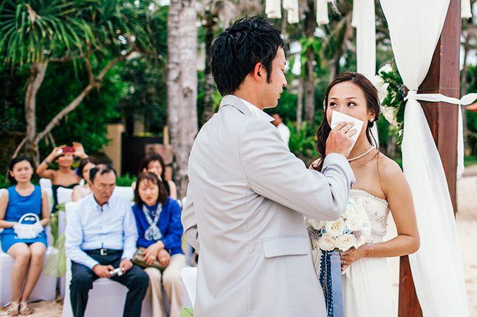Wedding Portfolio by Maknaportraiture - 021