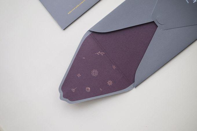 Liera & Rizky by Kenang Design - 003