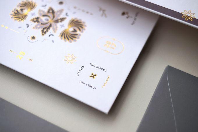 Liera & Rizky by Kenang Design - 004