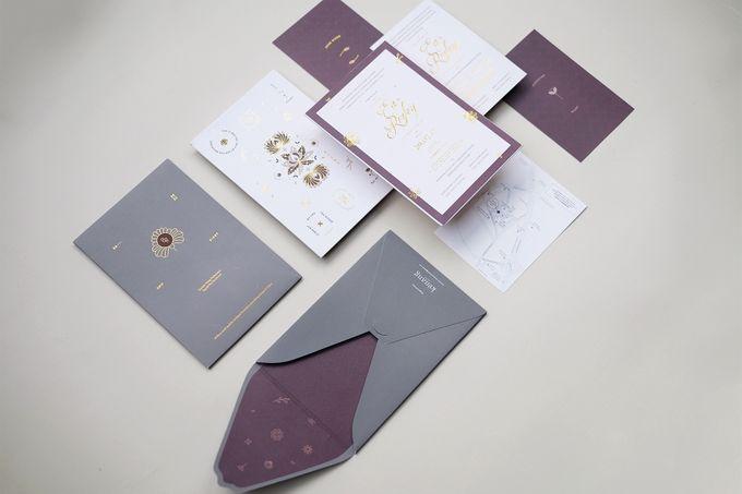 Liera & Rizky by Kenang Design - 005