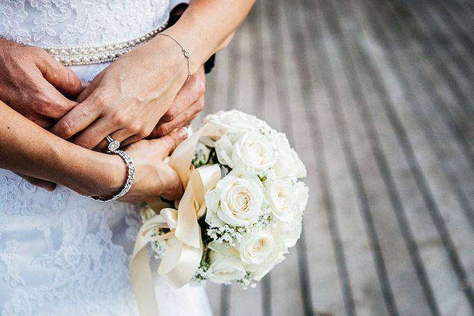 Wedding Portfolio by Maknaportraiture - 085
