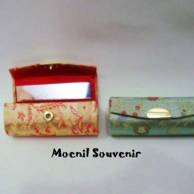 Souvenir Unik dan Murah by Moenil Souvenir - 204