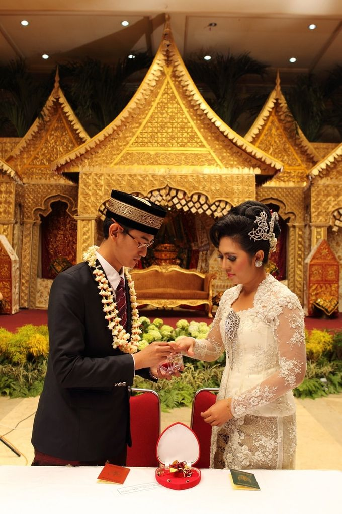 Portfolio by Lasting Wedding - 020