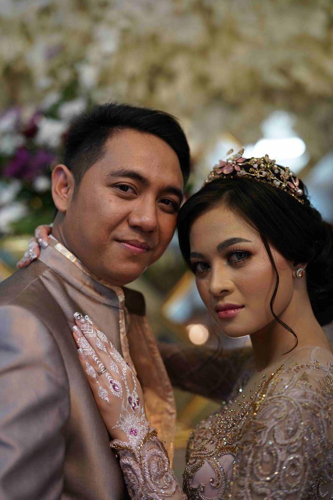 Wedding Tria & Deny by ALLANO PHOTOGRAPHY - 037