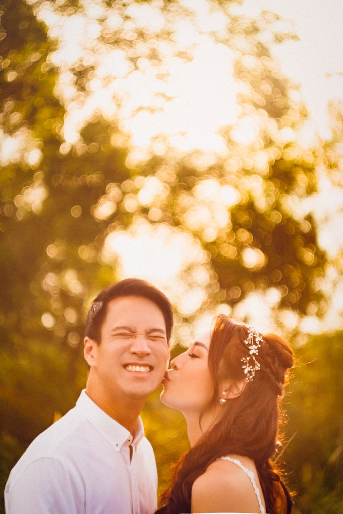 Elroy & Vivian Photoshoot by Yipmage Moments - 005