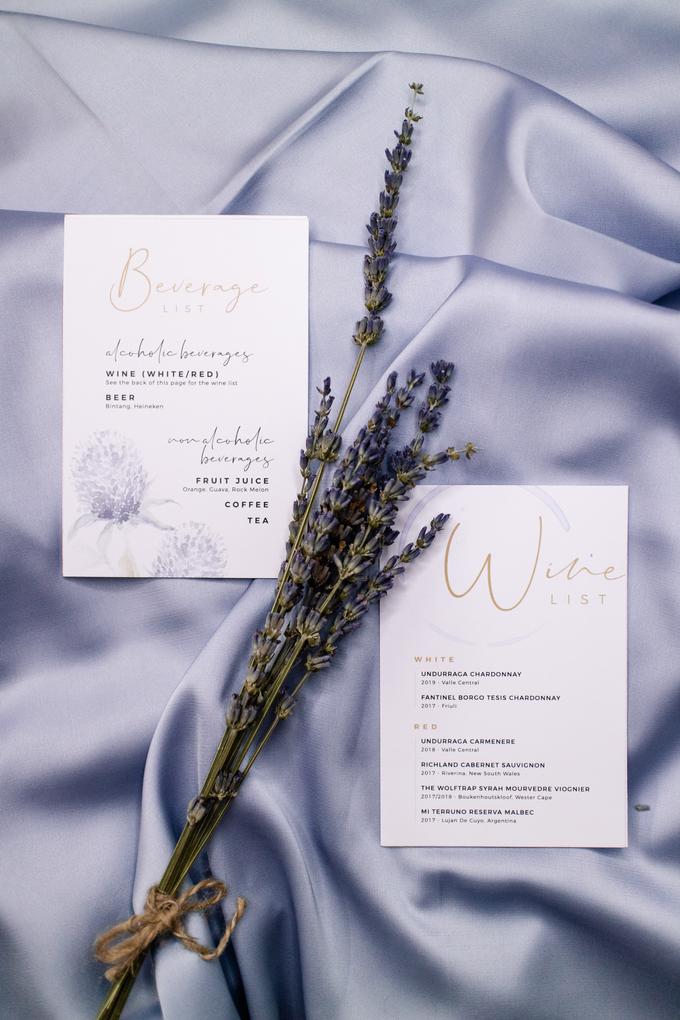 Wedding Stationeries for Christian & Novie by earlgreymeg - 009