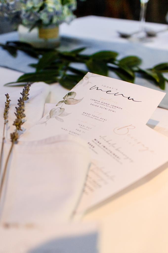 Wedding Stationeries for Christian & Novie by earlgreymeg - 011