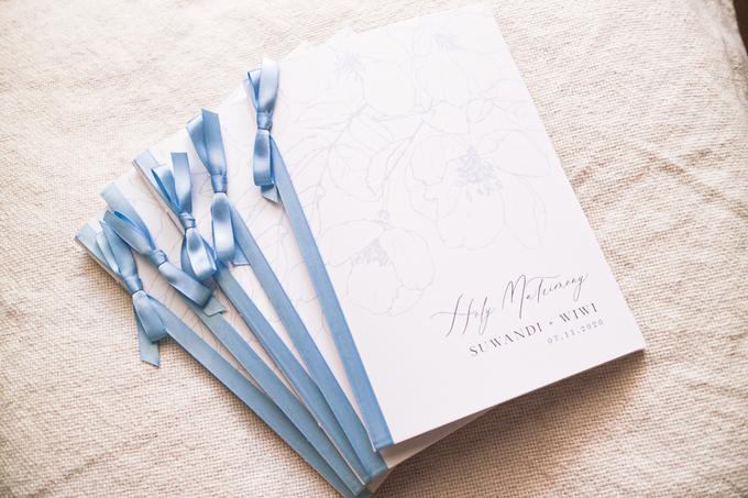 Holy Matrimony Book for Suwandi & Wiwi by earlgreymeg - 004