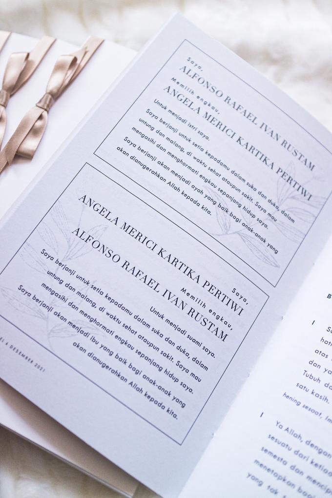 Holy Matrimony Book for Ivan & Angel by earlgreymeg - 003