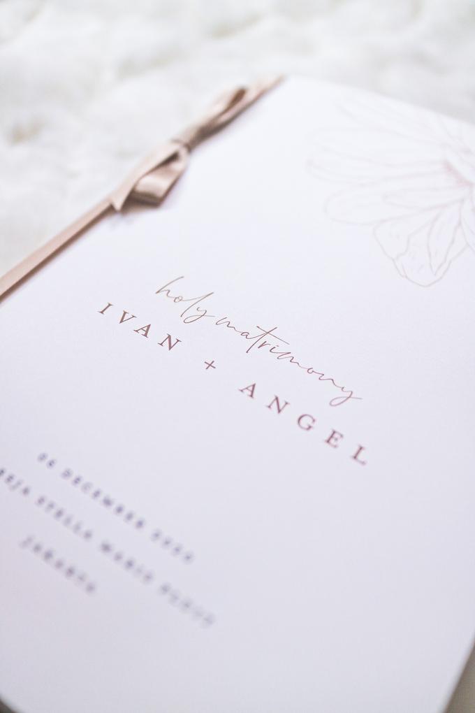 Holy Matrimony Book for Ivan & Angel by earlgreymeg - 004