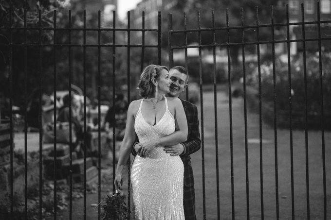 Wedding Portfolio by Ieva Vi Photography - 009