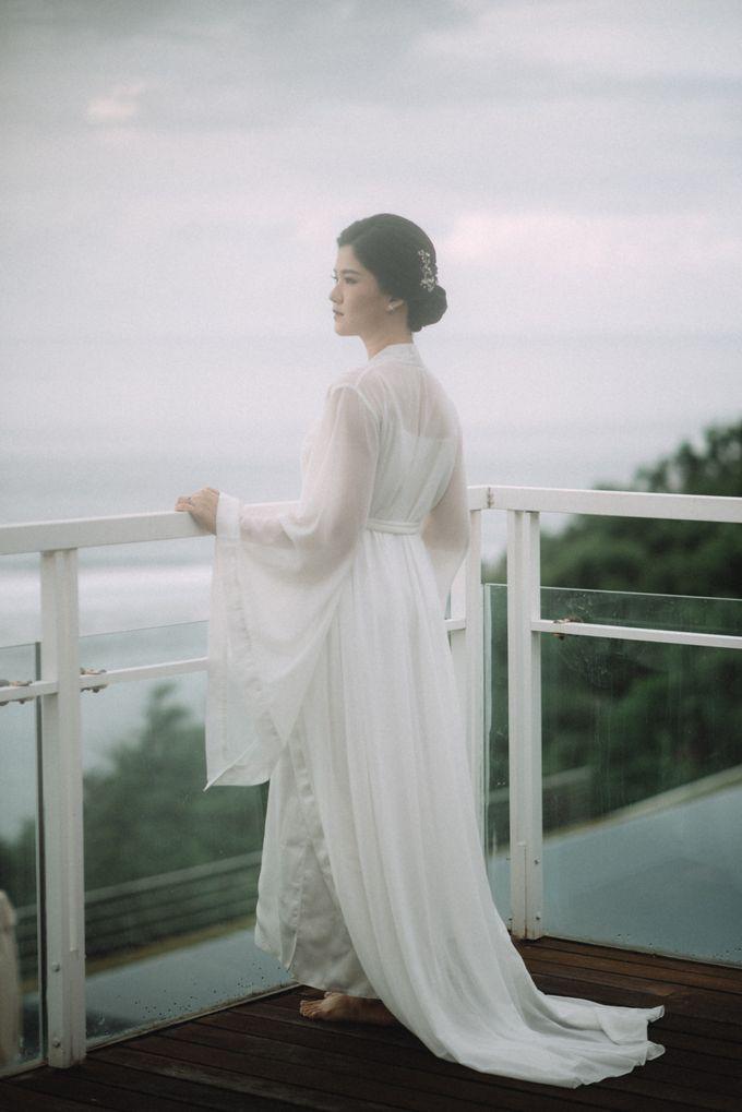 Enrico & Amanda by Twogather Wedding Planner - 004