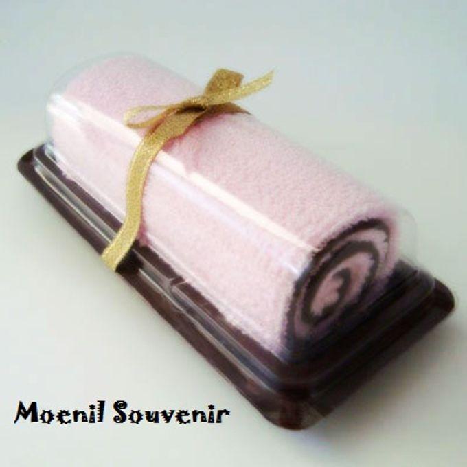 Souvenir Unik dan Murah by Moenil Souvenir - 134