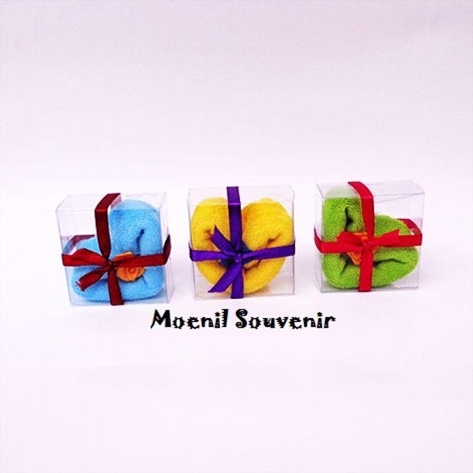 Souvenir Unik dan Murah by Moenil Souvenir - 214