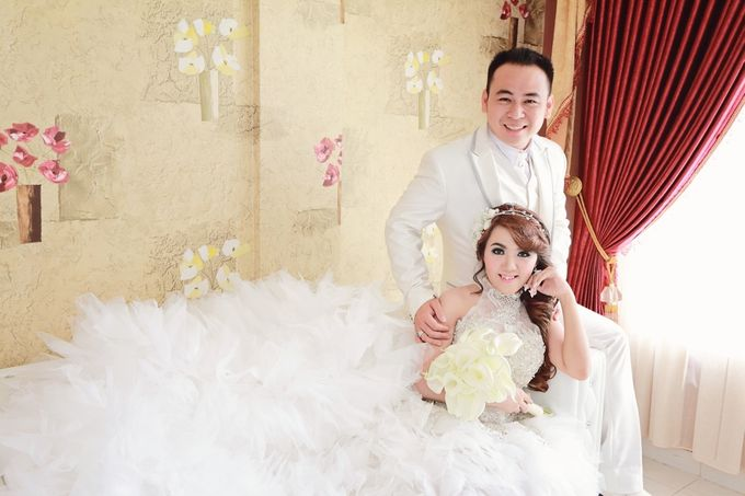 Iwan & Devvi by Phico photography - 028