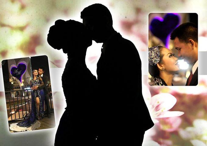 Prewedding Ahmad & Wahyu by Charis Production - 013