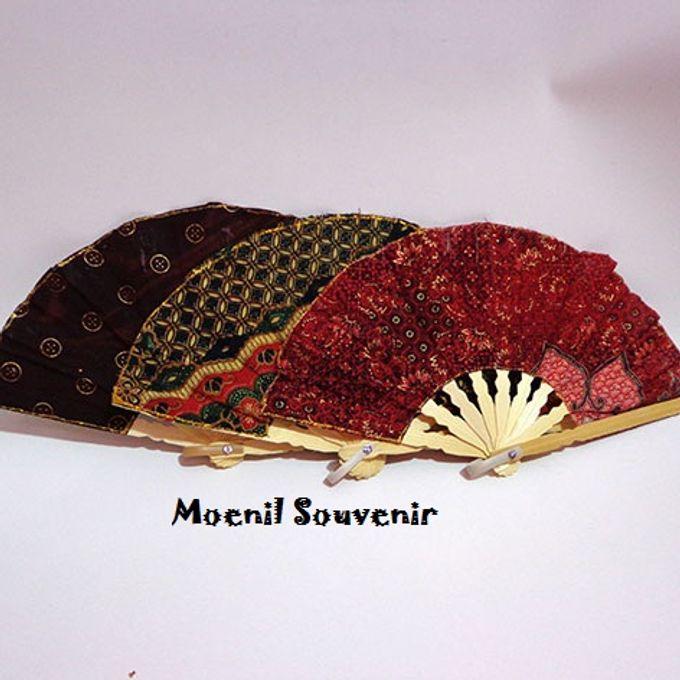 Souvenir Unik dan Murah by Moenil Souvenir - 118