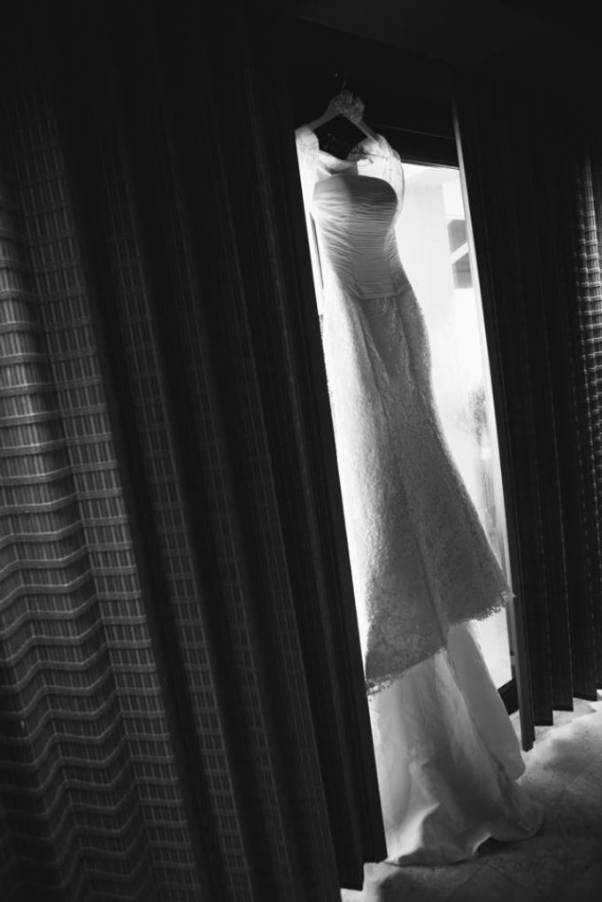 another side by Fabio Lorenzo Wedding Photography - 004