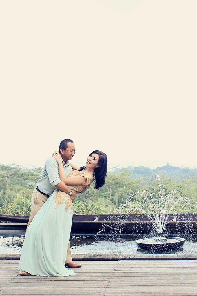 Mandatory Love by ridzkysetiaji photo - 015
