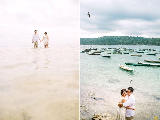 prewedding destination by diktatphotography - 024